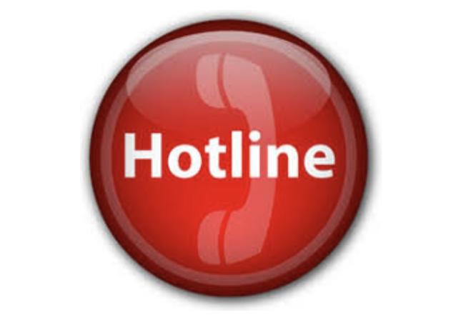 abschlep-hotline